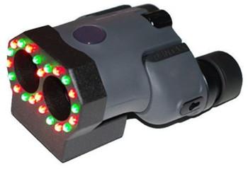 陕西OPTIC-2 红外光针孔摄像头探测器