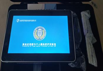 陕西车辆GPS专业探测器
