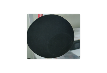 广东BF20 固定式防录音干扰器