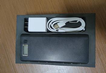 内蒙古充电宝式录音干扰器